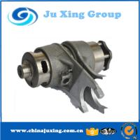 Buy cheap high quality and best price cd70 parts for 70cc motorcycle drum gear shift from wholesalers