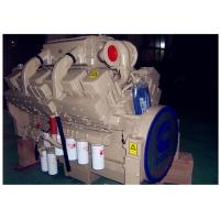 Buy cheap 600KW 750KVA CCEC Cummins Diesel Engine KTA38-G2 For Gen-set / Generator from wholesalers
