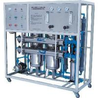 Buy cheap Drinking Water Equipment (450 L/H) from wholesalers