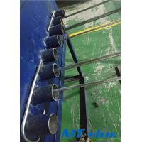 Wholesale Alloy 625 Nickel Alloy 0.5'' * 0.049''  Stainless Steel Coiled Tubing For Cable from china suppliers