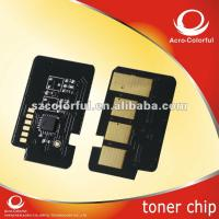 China Newest product cartridge chip for Samsung ML2245 toner resetter chip on sale