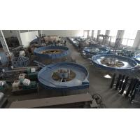 Wholesale Customizable Size Steel Tube Mill Machine For Precision Tubes from china suppliers