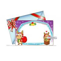 China craft cards card crafts on sale