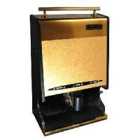 Wholesale Shoe Polisher (K-30) from china suppliers