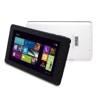 Wholesale Free shipping 3G built in 7inch android4.0 tablet , phone calling tablet pc 1.2GHz from china suppliers