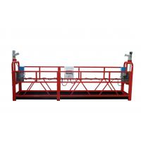 Wholesale 6m Gondola Suspended Platform from china suppliers