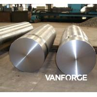 Wholesale High Strength Nickel Alloy Inconel 600 Round Bar For High Temperature Service from china suppliers