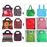 Wholesale Mobile hand pouches from china suppliers