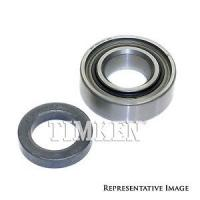 Wholesale Wheel Bearing TIMKEN 88506BR fits 68-92 Toyota Corolla        bearing timken	          toyota corolla parts from china suppliers