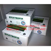 Buy cheap Kigtropin Hgh Human Growth Hormone Pharmaceutical Grade Material Cas 12629-01-5 from wholesalers