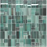 Mosaic glass tiles images images of mosaic glass tiles