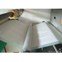 China Eco-Friendly PP Non Woven Polypropylene Fabric 9gsm - 250gsm In Disposable Medical wholesale