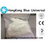 China Testosterone Enanthate Powder Testosterone Sustanon 250 / SUS 250 For Muscle Growth on sale