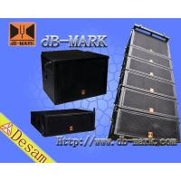 Wholesale Active Line Array from china suppliers