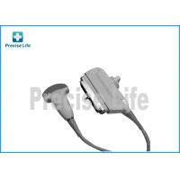 China Convex C3-7EP Hospital Ultrasound Transducer , Ultrasonic Transducer Probe wholesale