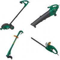Wholesale Landscape Trimmers from china suppliers