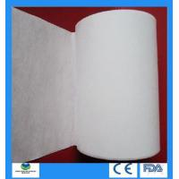 Wholesale FFP1/FFP2/FFP3 Air filtration cloth for masks from china suppliers