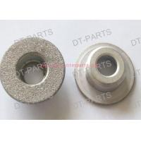 Wholesale White Cutter Spare Parts Wheel Grinding 80Grt 1.365Odx 625Id Gtxl 85904000 For Gerber GT1000 from china suppliers
