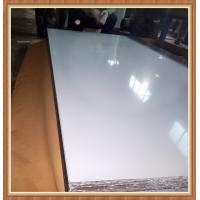 Quality High Tensile AISI ASTM EN Inconel 601 Alloy Structure Steel Plates , Width 800mm for sale