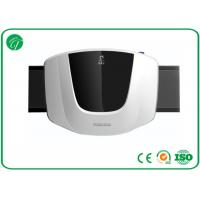 Wholesale High - Tech Home Medical Equipments Waist Care Laser Massager Improve Blood Circulation from china suppliers