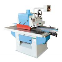China mj153 table type rip saw wood cutting machine with rip saw blades on sale
