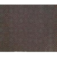 Wear Resistant Thermoplastic Polyurethane Fabric, Leather Upholstery Fabric
