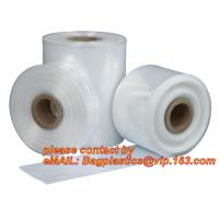 Wholesale Tubing - Insulated Shipping Boxes and Bag, Poly Tubing, Rolls & Poly Tubing Accessories, Plastic Bags, Poly Tubing, Layf from china suppliers