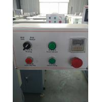 Quality Window machinery and pvc and aluminum window processing equipment for sale