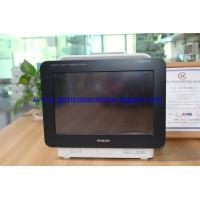 Wholesale PHILIPS IntelliVue MX450 Patient Monitor Repair 866062 With 3 Months Warranty from china suppliers