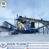 steam coal crushing plant Jual stone crusher bekas find information of jual stone crusher bekas in south africa, find the right and the top stone crusher plant bekas for your coal handling plant scm harga coal crushing plant 300tph, harga jual coal crushing plant , steam coal crushing plant up to 1000 mt hour , coal crushing.