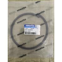 PART NO : 14X-15-29230 SEAL,RING use for komatsu D65-16 D65-12