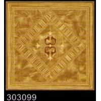 Wholesale rustic tile003 from china suppliers