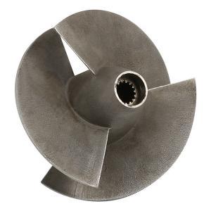 Wholesale Impeller Wheel Casting Impeller Jet Ski Impeller Stainless Steel 99mm from china suppliers