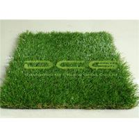 Rubber Backed Outdoor Carpet Images Buy Rubber Backed