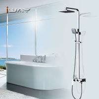 Taps for bathrooms quality taps for bathrooms for sale for Bathroom fittings for sale