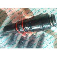 Wholesale Diesel Engine Cummins Car Fuel Injector 4914308 Excellent Performance from china suppliers