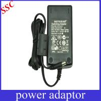 Wholesale 100% original 19v 4.74a 90w ac/dc power adapter/supply for Samsung laptop from china suppliers