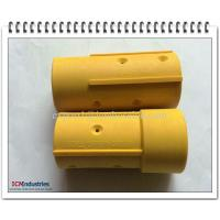 Wholesale Sandblast nylon hose couplings made in China from china suppliers