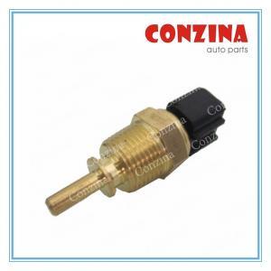 Wholesale 39220-02500 hyundai coolant temp sensor atos sensor from china suppliers