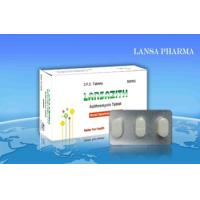 Zithromax Tablets For Sale
