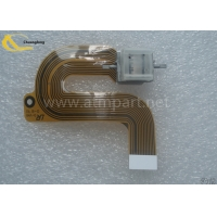 Wholesale 1770006974 ATM Head Assy Wincor V2X Magnetic Head Read Head 49997854 4999785-4 from china suppliers
