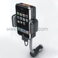 Wholesale FM TRANSMITTER + REMOTE ALLKIT from china suppliers