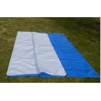 China Sell cheap waterproof fabrics plastic sheet for outdoor on sale: www.howtoaddlikebutton.com/s-cheap-waterproof-fabrics