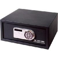 Wholesale Guest Room Safe (YJ-220/YJ-221) from china suppliers