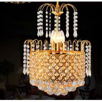 Kitchen Pendant Lights