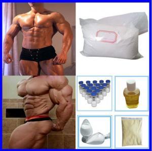 beta steroid cream