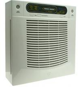 high temperature HT air filter