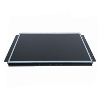 Wholesale 21.5 Inch 1080P 250nits Open Frame LCD Monitor Resistive Touch from china suppliers