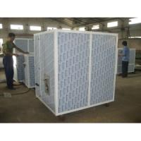 Wholesale Spray Booth Floor Filter from china suppliers