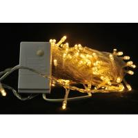 Wholesale 100 led fairy string lights from china suppliers